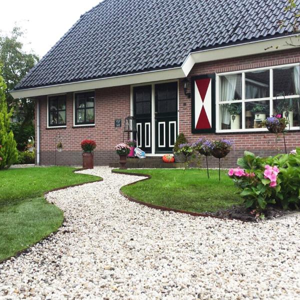 hovenier-leidschendam-voorburg-den-haag-wassenaar-072