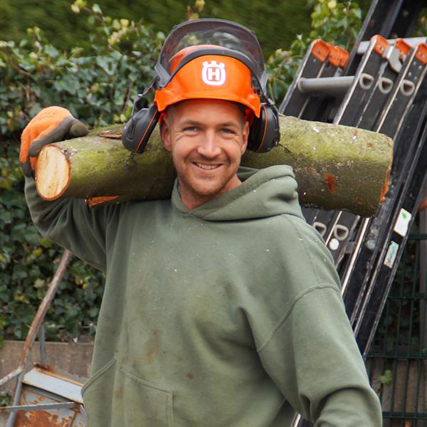 boom-rooien-leidschendam-voorburg-den-haag-wassenaar-001